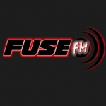 Logo da emissora WPRJ 101.7 FM