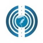 Logo da emissora Web R�dio Imaculada