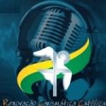 Logo da emissora Web Rádio Nossa Senhora Aparecida