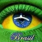 Logo da emissora Rádio e TV NT Revelação Brasil