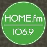 Logo da emissora WSAE 106.9 FM