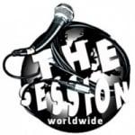 Logo da emissora The Session Worldwide