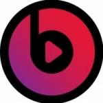 Logo da emissora R�dio CooeeBeat