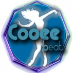 Logo da emissora Rádio CooeeBeat