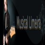 Logo da emissora Musical Limeira