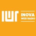 Logo da emissora Inova Web R�dio