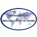 Logo da emissora Radio WHGT FBN 1590 AM