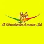 Logo da emissora Rádio Web A Verdade É Uma Só