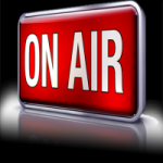 Logo da emissora Radio Alternativa Web