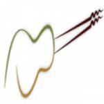 Logo da emissora Viola do Meu Sertão Web Rádio