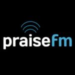 Logo da emissora Radio KBHL FM 103.9