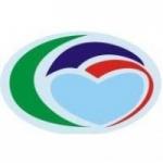 Logo da emissora Rádio Caiuás 770 AM