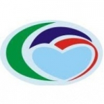Logo da emissora R�dio Caiu�s 770 AM