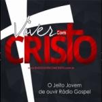 Logo da emissora R�dio Viver com Cristo