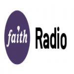 Logo da emissora Radio KDNI 90.5 FM