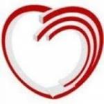 Logo da emissora Rádio Restauração 1590 AM