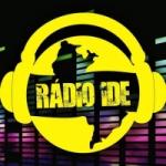 Logo da emissora Rádio Ide