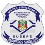 Logo da emissora Sindi Rádio