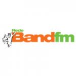 Logo da emissora R�dio Band 99.3 FM