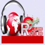 Logo da emissora Rádio Euclidense