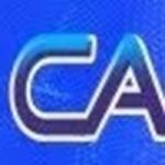 Logo da emissora Camacan Bahia Web Rádio