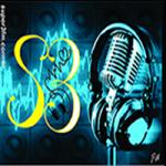 Logo da emissora Super 3 FM