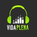 Logo da emissora Web Rádio Batista Vida Plena