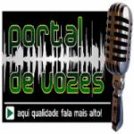 Logo da emissora Web Rádio Pela Paz Mundial
