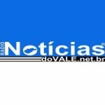 Logo da emissora Rádio Notícias do Vale