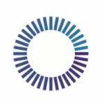Logo da emissora Guarani Web