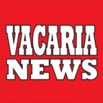 Logo da emissora Rádio Vacaria News