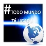 Logo da emissora Web Rádio Tá Ligado