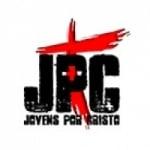 Logo da emissora Web Radio Jovens Por Cristo