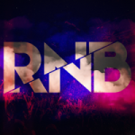 Logo da emissora R�dio Na Balada G-House