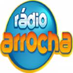Logo da emissora Radio Arrocha