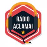Logo da emissora Aclamai Web Rádio