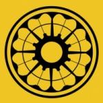 Logo da emissora Rádio Ecatólico