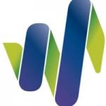 Logo da emissora Esporte Multimídia