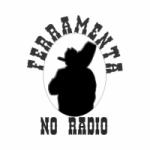 Logo da emissora Rádio Ferramenta