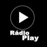 Logo da emissora Rádio Play
