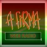 Logo da emissora AFirma
