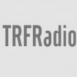 Logo da emissora KTRF 1230 AM
