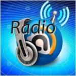Logo da emissora Rádio 10 FM