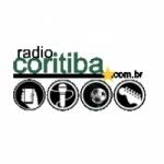 Logo da emissora Rádio Coritiba