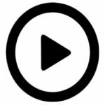 Logo da emissora Rádio Nova Litoral