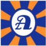 Logo da emissora Rádio Arquibancada 2