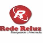Logo da emissora Rede Reluz