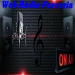 Logo da emissora R�dio Parceria