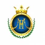 Logo da emissora R�dio Nossa Senhora de F�tima