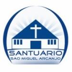 Logo da emissora Rádio Web Santuário São Miguel Arcanjo